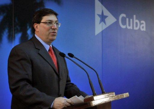Canada, Cuba look to more economic cooperation