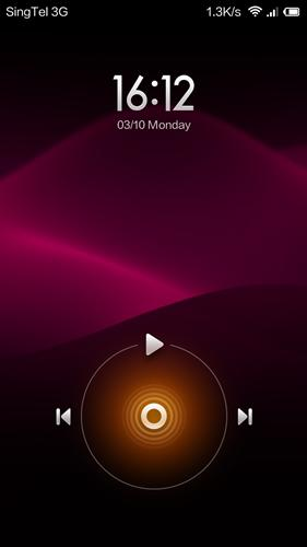 Seven Hidden Tricks You Didn't Know About Xiaomi's MIUI V5 OS