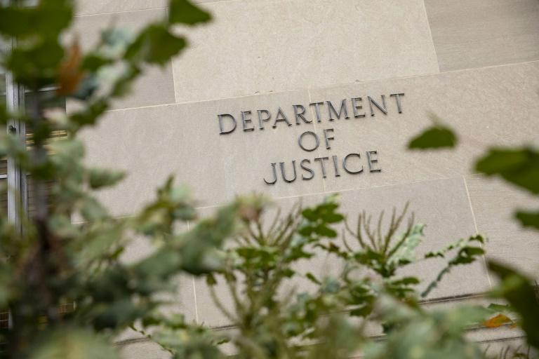 According to an indictment Charles Edwards and others stole proprietary software from the Department of Homeland Security's Office of Inspector General
