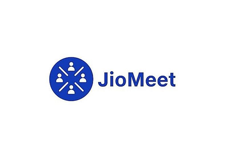 JioMeet Set to Enable Remote Services in Education, Healthcare Across India