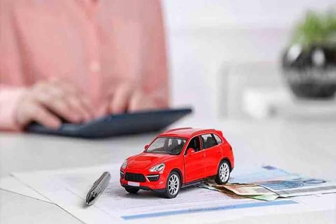 Car And Two Wheeler Insurance, third party insurance, IRDAI, TP, vehicles insurance, motor insurance, IRDAI, Third Party Insurance, IRDAI hikes Third Party Insurance Premium, cars, two wheelers, Motor Third Party Liability Insurance, news, todays news, local news,