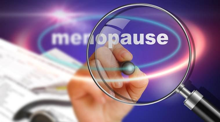 early menopause, World Menopause Day, why testosterone is important for women, Indian express