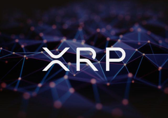 XRP becomes available for Coinbase's New York users