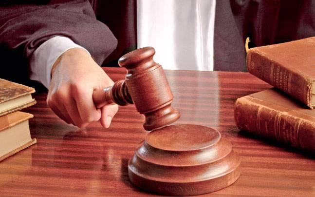 A Delhi consumer court awarded partial victory to a car owner who fought  a 12-year legal case over a defective car. The court ordered the car  manufacturer to make the vehicle fully functional but rejected the man's  prayer for a replacement car.