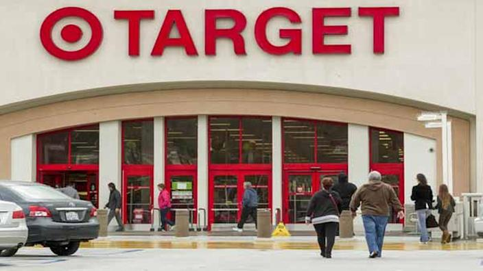 Body found in Target parking lot in King of Prussia