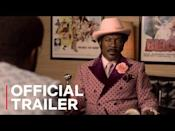 """<p>This biographical film follows struggling comedian Rudy Ray Moore in the 1970s as he creates his raunchy alter ego, Dolemite, and risks it all to take his act to the big screen with a kung-fu, anti-establishment film.</p><p><a class=""""link rapid-noclick-resp"""" href=""""https://www.netflix.com/watch/80182014"""" rel=""""nofollow noopener"""" target=""""_blank"""" data-ylk=""""slk:Watch Now"""">Watch Now</a></p><p><a href=""""https://www.youtube.com/watch?v=Ws1YIKsuTjQ"""" rel=""""nofollow noopener"""" target=""""_blank"""" data-ylk=""""slk:See the original post on Youtube"""" class=""""link rapid-noclick-resp"""">See the original post on Youtube</a></p>"""