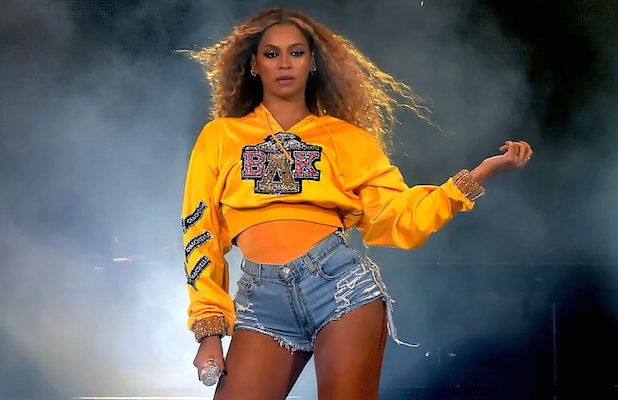Beyonce, Janelle Monae Join YouTube Virtual Commencement