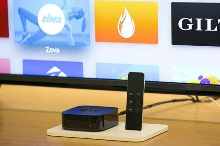 Amazon extends olive branch towards Google, plans to stock Chromecast