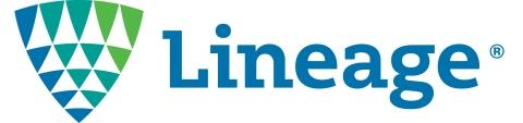 Lineage Logistics Announces Launch of its Canadian Platform Through the Acquisition of Ontario Refrigerated Services Inc.