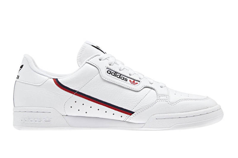 2edf263fa Adidas Is Releasing New Sneakers Inspired by Kanye West s Yeezy Powerphase  Calabasas Shoes