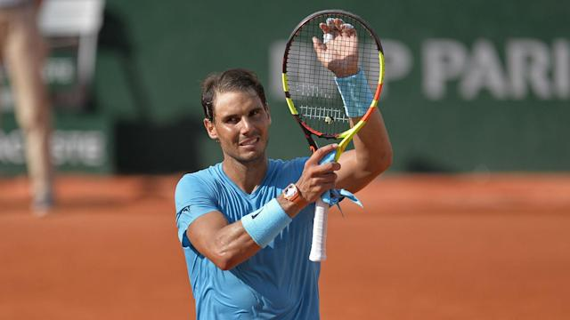 Rafael Nadal beat Dominic Thiem to win his 11th French title, but could skipping part of the tennis calendar help prolong his career?