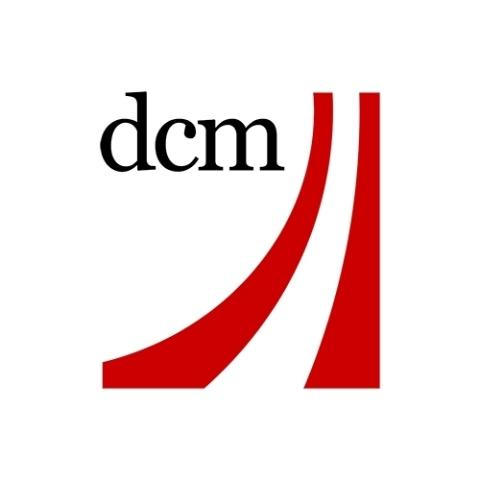 DCM Closes $880 Million for Newest Family of Global Funds