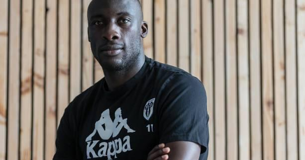 Foot - L1 - Angers - Cheikh Ndoye aux prud'hommes d'Angers le 10 septembre