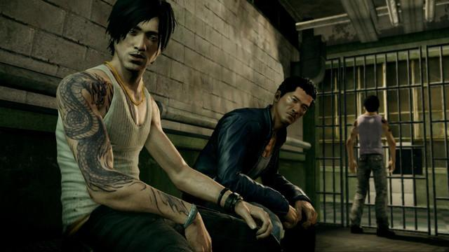 sleeping dogs sequel would have been massive