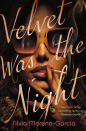 <p>The author of the 2020 smash hit <em>Mexican Gothic</em> pivots to noir with this thriller set amid the political unrest of 1971 Mexico City. It follows two narrators: Maite, a secretary with a seemingly simple life and a penchant for reading romance comic books, and Elvis, a member of the state-sponsored paramilitary gang known as the Hawks. (Aug. 17)</p>