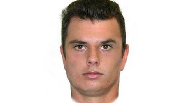 The man looks similar in appearance to this computerised image. Source: Queensland Police