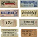 """<p>Since the day of the silent screen, Americans have loved going to the movies. That love has helped turn film memorabilia into big business, with items like a 1932 poster from <em>The Mummy</em> going for a half-million dollars at auction. But posters from more recent classics are worth money, too—the original spaceship version of the poster for 1982's<em> E.T.</em> is <a href=""""https://www.lovemoney.com/gallerylist/75120/valuable-movie-posters-you-might-have-stashed-away"""" rel=""""nofollow noopener"""" target=""""_blank"""" data-ylk=""""slk:valued at around $4,000"""" class=""""link rapid-noclick-resp"""">valued at around $4,000</a>.</p>"""