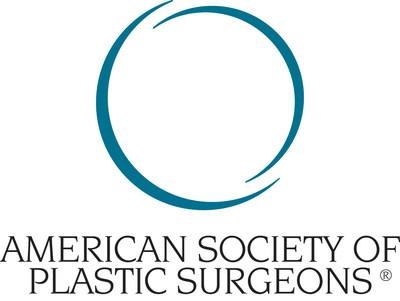 The American Society of Plastic Surgeons hosts 88th Annual