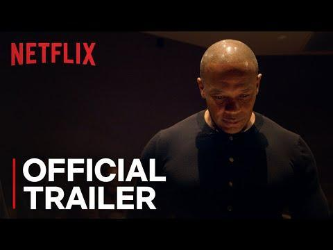 "<p>If you appreciate music, in any genre, this is one for you. This four-part documentary (showing on Netflix) tells the story behind one of the industry's most dynamic, successful and unlikely duos: Jimmy Iovine and Dr Dre.<br><br>Iovine, who started out in the 1970s working with rock stars like John Lennon, Bruce Springsteen and Patti Smith later joined forces with NWA's Dr Dre - who aside from his own success is partially responsible for the careers of Eminem, Snoop Dogg and Kendrick Lamar - to found Beats Electronics which was sold to Apple for a record $3 billion in 2014.<br><br>An all-star line up of contributors including Snoop, Eminem, Stevie Knicks and Springsteen and the men themselves contribute to this riveting series.</p><p><a href=""https://www.youtube.com/watch?v=xhwAuYcInMQ"" rel=""nofollow noopener"" target=""_blank"" data-ylk=""slk:See the original post on Youtube"" class=""link rapid-noclick-resp"">See the original post on Youtube</a></p>"