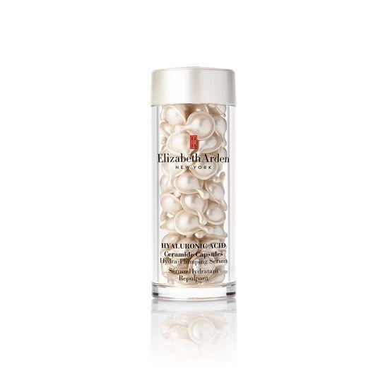 """<p>From May 17th–23rd, shoppers can buy one <a href=""""https://m.elizabetharden.com/serums-capsules/our-top-capsules/"""" rel=""""nofollow noopener"""" target=""""_blank"""" data-ylk=""""slk:Ceramide Capsule Serum"""" class=""""link rapid-noclick-resp"""">Ceramide Capsule Serum</a>, and get one for 50% off. </p><p><a class=""""link rapid-noclick-resp"""" href=""""https://m.elizabetharden.com/serums-capsules/our-top-capsules/"""" rel=""""nofollow noopener"""" target=""""_blank"""" data-ylk=""""slk:Shop the sale"""">Shop the sale </a><br></p>"""