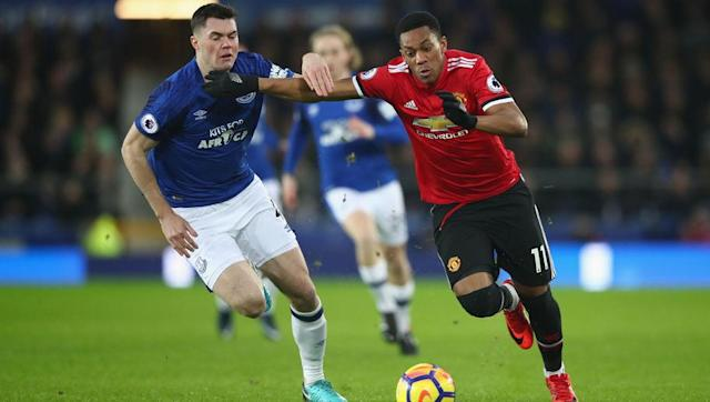 <p>Before the season started, Michael Keane was looking like one of the first names on Gareth Southgate's World Cup team sheet. Signing from Burnley for around £25m, he joined Everton along with Wayne Rooney, Jordan Pickford and Gylfi Sigurðsson among others.</p> <br><p>Everton's active transfer market led many to believe the Toffees would do rather well this season, though what happened in reality has been very different thus far. Koeman was sacked after a dreadful start which put Everton's defence under a lot of pressure.</p> <br><p>Keane has only managed three clean sheets and though he probably will still feature in England's World Cup squad, how many games he starts is up for question.</p>