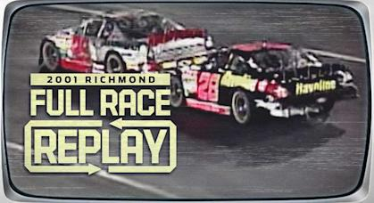 Comedi Youtuberacereplay Tbt 2001richmond
