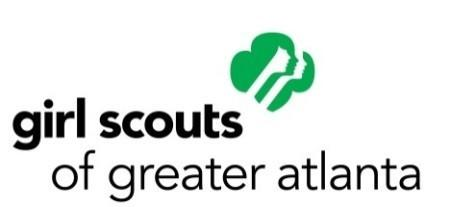 First Data and Girl Scouts of Greater Atlanta Develop Pilot