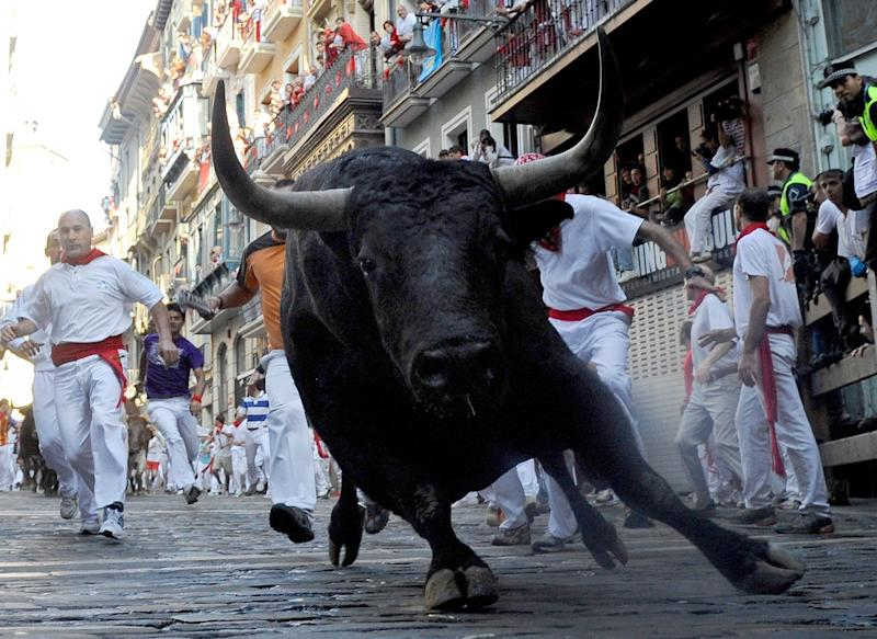 As this bull market crosses a historic mark, here's how to protect your portfolio