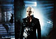 "<p>One look at Pinhead and you know why <em>Hellraiser</em> is a Halloween movie staple. </p> <p><a href=""https://www.hulu.com/movie/hellraiser-3250a55c-2426-41b6-81b7-7ef229bee6fa"" rel=""nofollow noopener"" target=""_blank"" data-ylk=""slk:Available to stream on Hulu"" class=""link rapid-noclick-resp""><em>Available to stream on Hulu</em></a></p>"