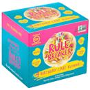 <p>These <span>Rule Breaker Snacks, Birthday Cake Blondies</span> ($14) will definitely make you, and your taste buds, smile.</p>