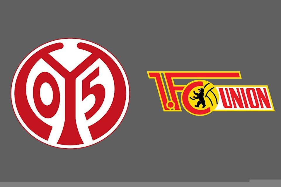 Mainz-Union Berlin