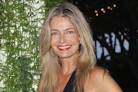 """<p>Youth isn't wasted on the young, according to the 56-year-old supermodel, who has argued that sex later in life is better than ever.</p> <p>""""What I have found is that <a href=""""https://people.com/style/paulina-porizkova-gets-candid-about-her-dating-life-at-56-sex-gets-better-with-age/"""" rel=""""nofollow noopener"""" target=""""_blank"""" data-ylk=""""slk:sex gets better"""" class=""""link rapid-noclick-resp"""">sex gets better</a> with age, which is something that I was kind of terrified about for a while because I kept hearing all these horror stories about how you go through menopause and then you lose your sex drive and you don't want to have sex anymore,"""" Porizkova wrote an <a href=""""https://www.yahoo.com/lifestyle/paulina-porizkova-dating-sex-in-50s-181031344.html"""" data-ylk=""""slk:op-ed for Yahoo! Entertainment;outcm:mb_qualified_link;_E:mb_qualified_link;ct:story;"""" class=""""link rapid-noclick-resp yahoo-link"""">op-ed for Yahoo! Entertainment</a>.</p> <p>""""I had been wandering the desert for a little while and I was really afraid that somehow that part of my life was going to disappear or go away or was no longer something that I got to do,"""" she said. """"And it turns out that it only gets better because I know my body so much better.""""</p>"""