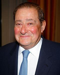 The Boxing Promoters Association is a good idea, but needs powerhouses like Bob Arum aboard to make it work