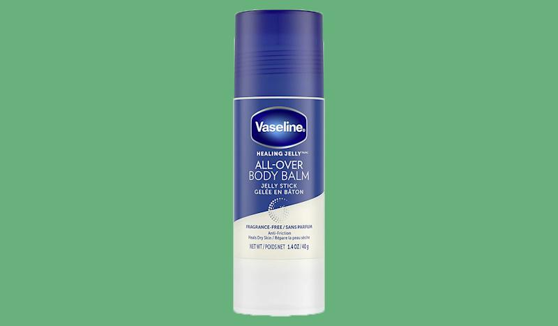 Vaseline all-over body balm (Photo: Amazon)