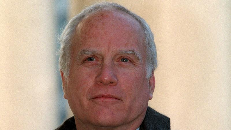 Richard Dreyfuss: #MeToo accusations were heard as verdicts
