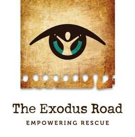 DPG Investments, LLC and Affiliates Contribute Over $50,000 in Charitable Giving to The Exodus Road to Combat Human Trafficking
