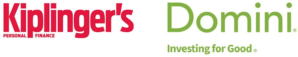 Personal finance magazine Kiplinger in partnership with Domini Impact Investments LLC has released the results of a survey of 1,029 investors aged 25 and over about their opinions of ESG, what issues they care about, and how they prefer investing.