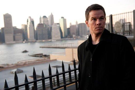 """Broken City"" (2013) – In view of Wahlberg's other work, ""Broken City"" sounds awfully familiar. The gritty crime drama directed by Allen Hughes (one half of the Hughes Brothers) sees the actor playing pugnacious NYPD cop Billy Taggart, a police officer battling corruption opposite some heavy Hollywood hitters (Russell Crowe and Catherine Zeta Jones). By now the cop schtick must be wearing a little thin for Wahlberg, but it's hard to argue that he doesn't play this type of role very well."