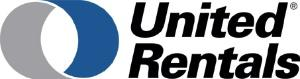 United Rentals, Inc. Second Quarter 2020 Conference Call and Audio Webcast