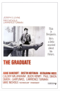 """<p>Films about sex are often, at their roots, films about desire, and, more often than not, a desire in conflict with something—tradition, the self, another desire. In <em>The Graduate</em>, the conflicting desire—here for a mother and daughter—is played off as a comedy. But it's one that still pulls at the heart and kicks you in the stomach. One of the best sex movies of all time.</p><p><a class=""""link rapid-noclick-resp"""" href=""""https://www.amazon.com/Graduate-Anne-Bancroft/dp/B008Q0A66Y/ref=sr_1_2?dchild=1&keywords=The+Graduate+%281967%29&qid=1622132224&s=instant-video&sr=1-2&tag=syn-yahoo-20&ascsubtag=%5Bartid%7C2139.g.36530740%5Bsrc%7Cyahoo-us"""" rel=""""nofollow noopener"""" target=""""_blank"""" data-ylk=""""slk:STREAM IT HERE"""">STREAM IT HERE</a></p>"""