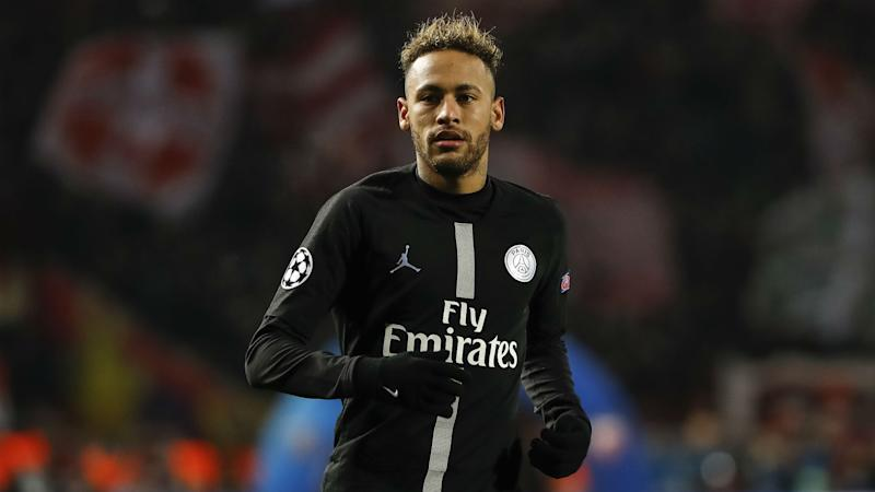 Rumour Has It: Barcelona have Neymar plan as star seeks €35m per season
