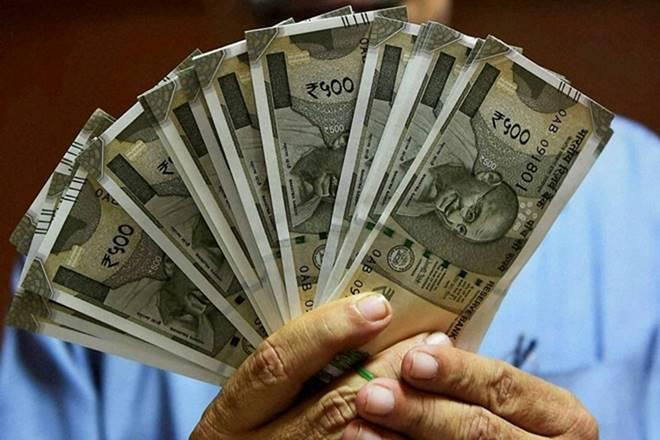 personal finance tips, financial planning, invest early, 80C benefits, ELSS, PPF, insurance, SIPs, Debt Funds, life insurance, medical insurance, health insurance, FDs, Dineout, CashKaro, Zomato Gold, Money saved is money earned
