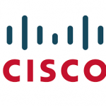 Cisco (CSCO) Is a Conservative Tech Stock With an Attractive Dividend
