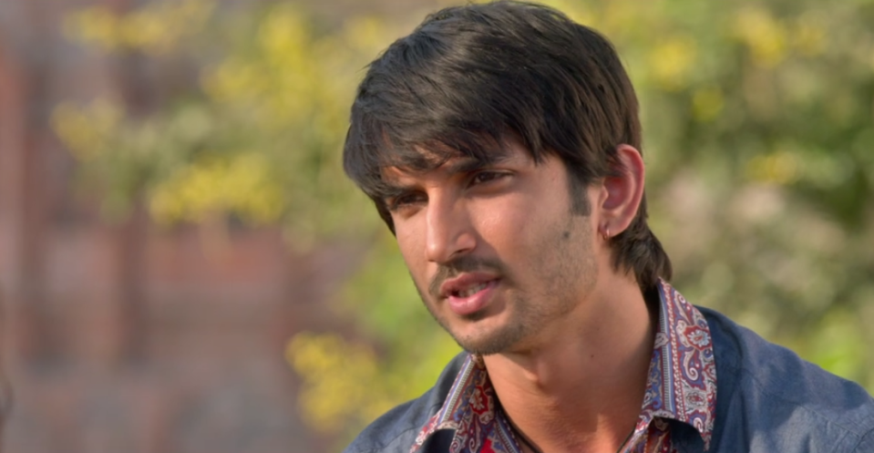 With his off-beat career path, Sushant Singh Rajput did films that earned critical acclaim as well as money. But that wasn't all that mattered to this young talented actor who passed away today at the age of 34.