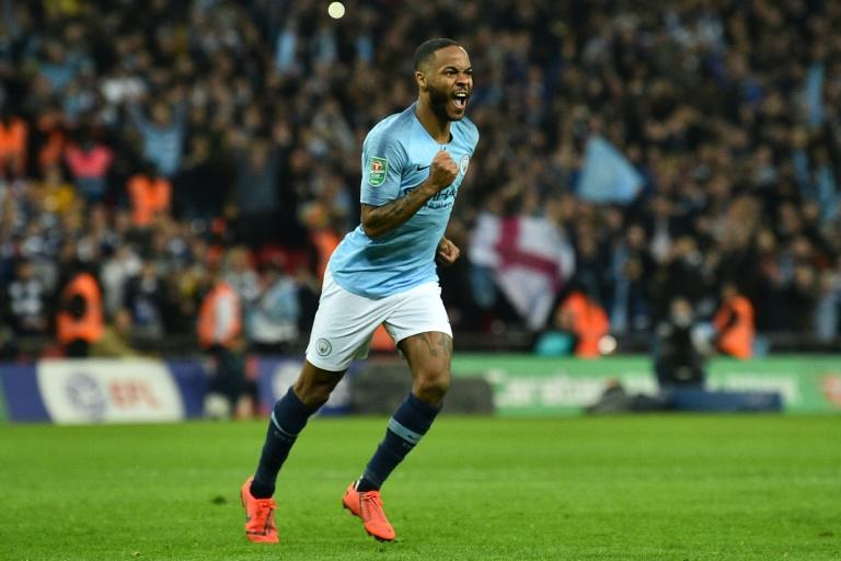 Three Things We Learnt From Watching Manchester City Beat Cardiff
