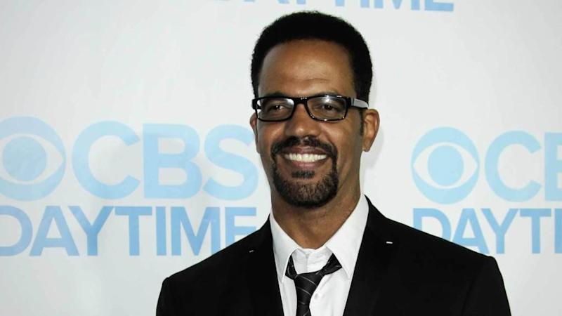"<p>Kristoff St. John's father has now jumped into the mix of his son's probate and revealed the late soap star wrote up a handwritten will less than 2-years before he died. According to the will filed by Kristoff's father, Christopher St. John, wrote, ""In the event of my untimely death,"" he wanted all his personal […]</p> <p>The post <a rel=""nofollow"" rel=""nofollow"" href=""https://theblast.com/kristoff-st-john-handwritten-will-money-daughters/"">Kristoff St. John's Father Reveals Surprise Handwritten Will Leaving All Money to Daughters</a> appeared first on <a rel=""nofollow"" rel=""nofollow"" href=""https://theblast.com"">The Blast</a>.</p>"