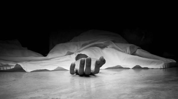 COVID cases, Haryana death cases, positive cases, haryana news, indian express news