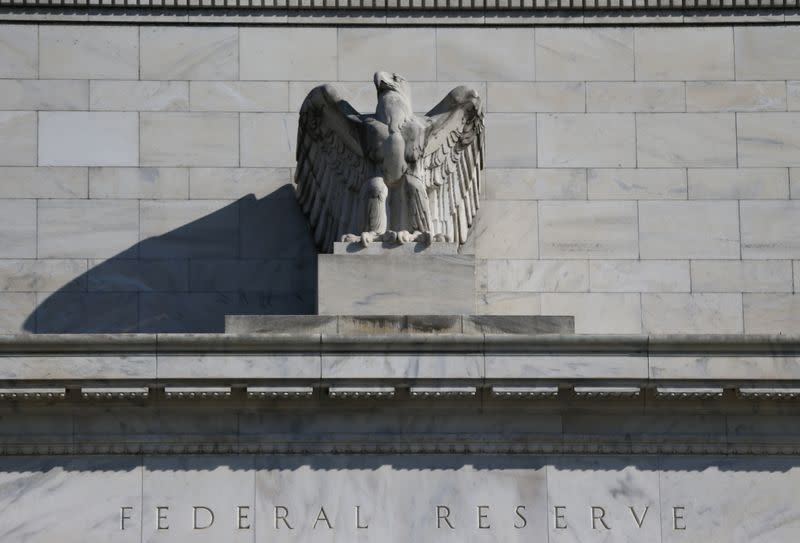 Goldman Sachs sees Fed cutting soon, perhaps before March 17-18 meeting