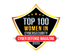Presented at Black Hat USA 2020, the Black Unicorn Awards honor the top women leading technology innovation in cybersecurity.