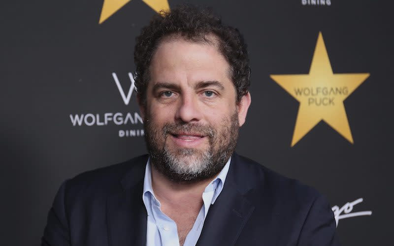 "<p>Brett Ratner, the director behind films such as <em>Rush Hour</em>, <em>Tower Heist</em> and <em>X-Men: The Last Stand</em>, has been accused of sexual harassment by at least six women. As first reported on November 1 by the <a rel=""nofollow"" href=""http://www.latimes.com/business/hollywood/la-fi-ct-brett-ratner-allegations-20171101-htmlstory.html""><em>Los Angeles Times</em></a>, some of his accusers include actresses Natasha Henstridge, Olivia Munn and Jaime Ray Newman. Munn claims Ratner committed lewd acts in front of her when she went to deliver a meal to his trailer more than a decade ago. Henstridge alleges the director forced her to perform oral sex after physically forcing himself on her in the early 1990s. Ratner's attorney, Martin Singer, ""categorically"" disputed the accusations. <a rel=""nofollow"" href=""http://www.hollywoodreporter.com/thr-esq/brett-ratner-sues-woman-libel-rape-allegation-1054105"">Ratner is also suing a woman for libel</a> after she claimed on Facebook that the producer raped her ""about 12 years ago."" Photo from The Associated Press. </p>"